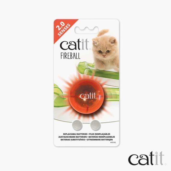 43160_Fireball_packaging