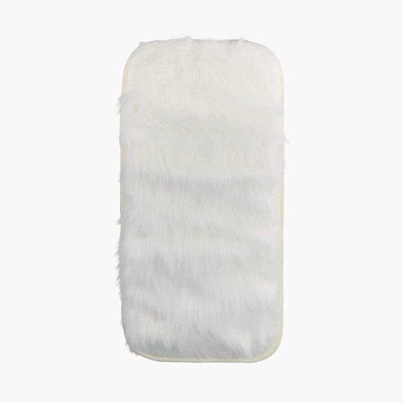 52162 - Vesper Furry 28 x 56 cm