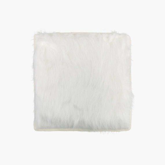52164 - Vesper Furry 34.5 x 34.5 cm