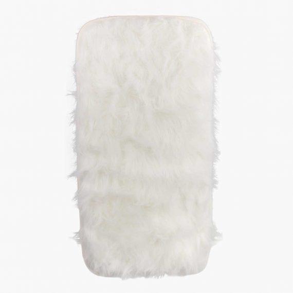 52166 - Vesper Furry 32.5 x 65 cm