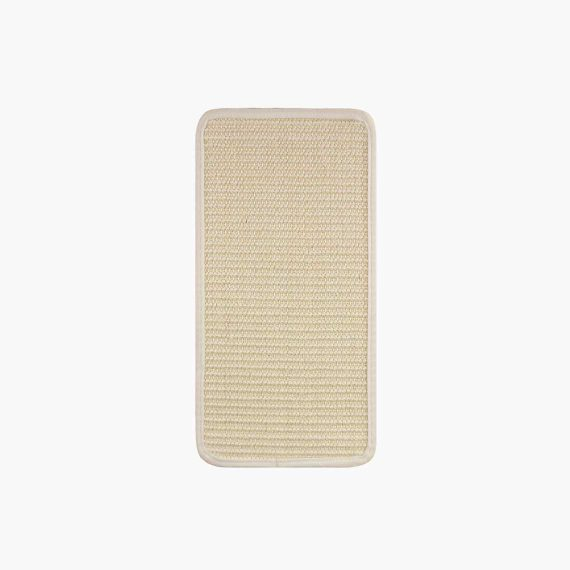 52176 - Vesper Scratchy 35 x 17 cm