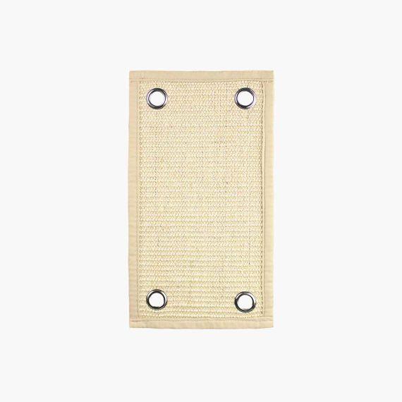 52177 - Vesper Scratchy 38 x 21 cm