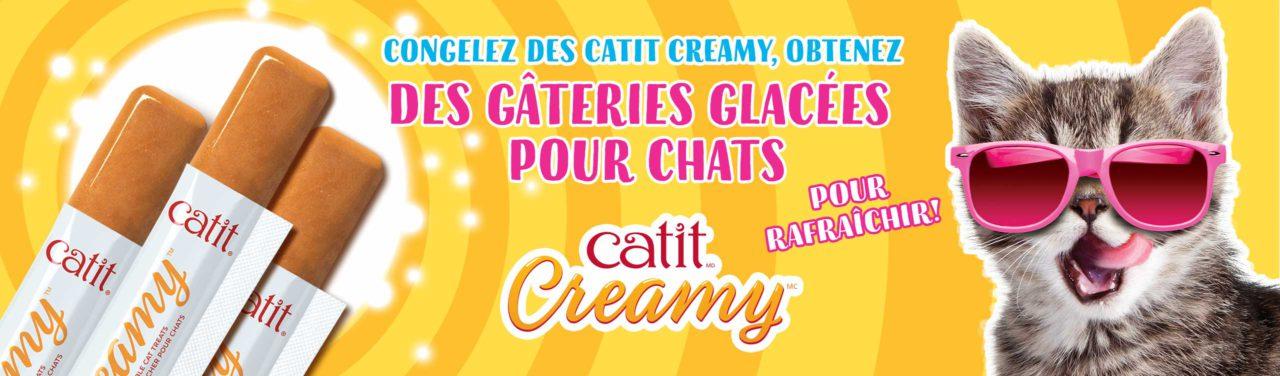 Creamy page banner FR - update