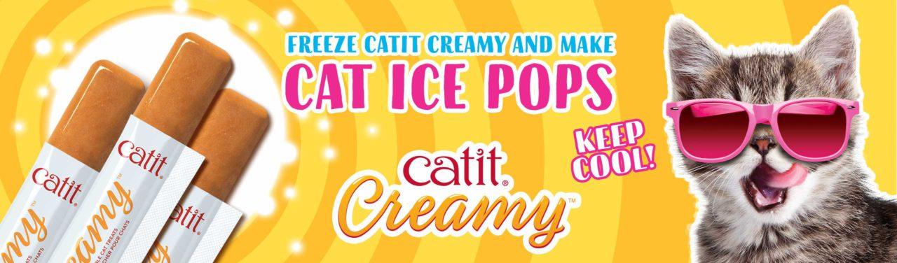 Creamy page banner web EN_Full