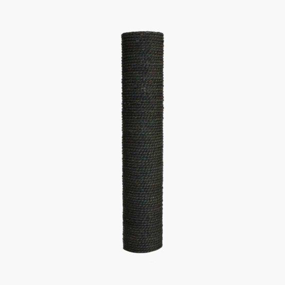 52179 - Vesper seagrass post 8 x 40 cm