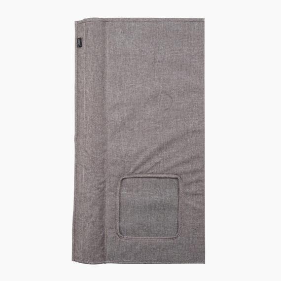 Vesper Fabric Cover for Vesper Cubo Tower